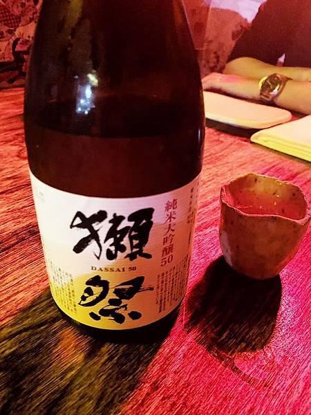 黃金海岸深夜日本料理1.jpg