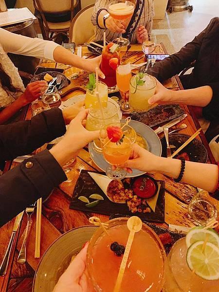 COLLECTIVE 餐廳(PALM BEACH2.jpg