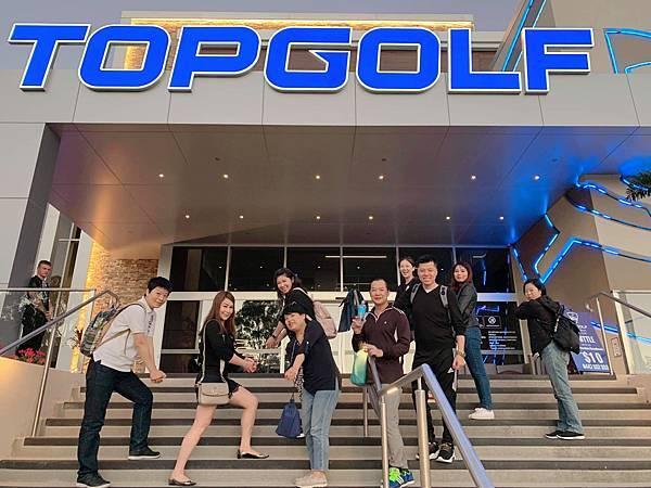 TOP GOLF(合影1.jpg