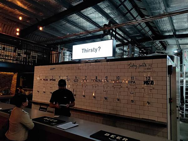 BALTERS BREWING(CURRUMBIN) (6).jpg