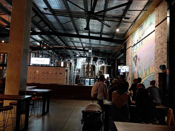 BALTERS BREWING(CURRUMBIN) (7).jpg