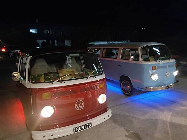 KOOL KOMBI AND BUG HIRES (10).jpg