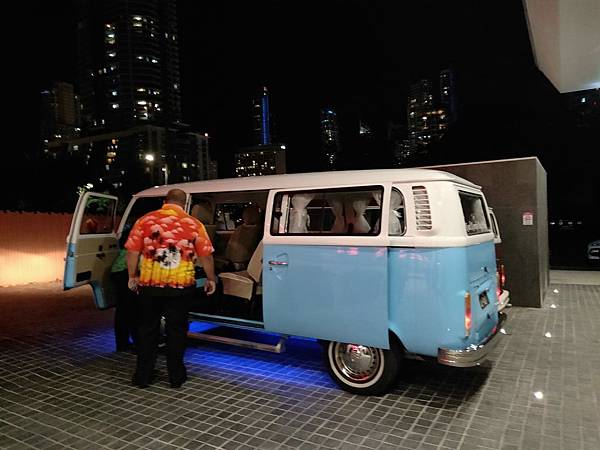 KOOL KOMBI AND BUG HIRES (1).jpg
