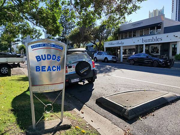 BUBLES CAFE(BUDDS BEACH.jpg