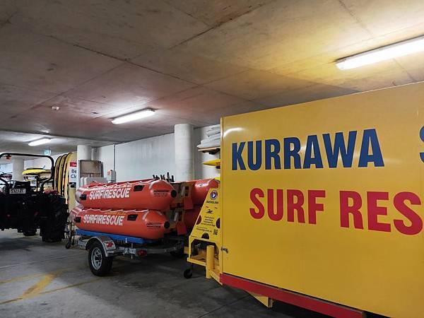 Kurrawa Surf Club(設備區) (3).jpg