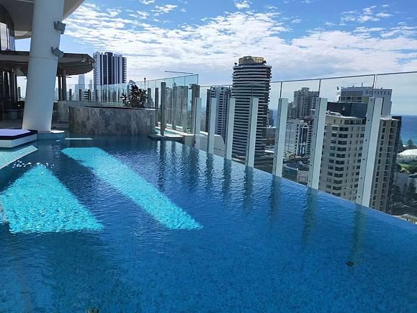 Daring泳池 (1).jpg
