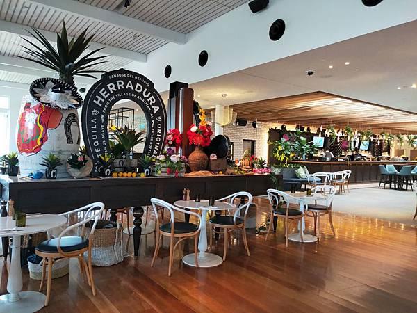 Garden Kitchen&Bar(Star) (1).jpg