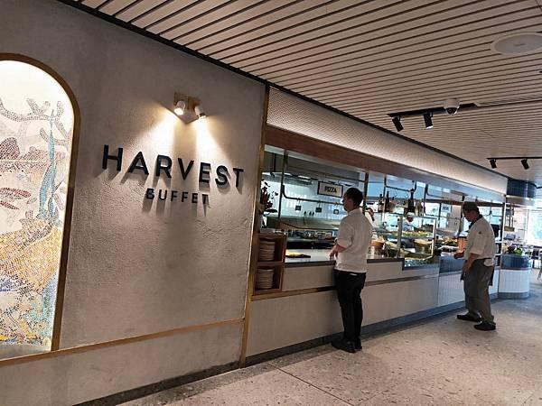 Harvest Buffet(Star (8).jpg