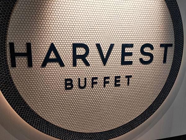 Harvest Buffet(Star (9).jpg