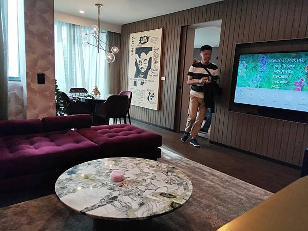 Ovolo Hotel(套房) (2).jpg