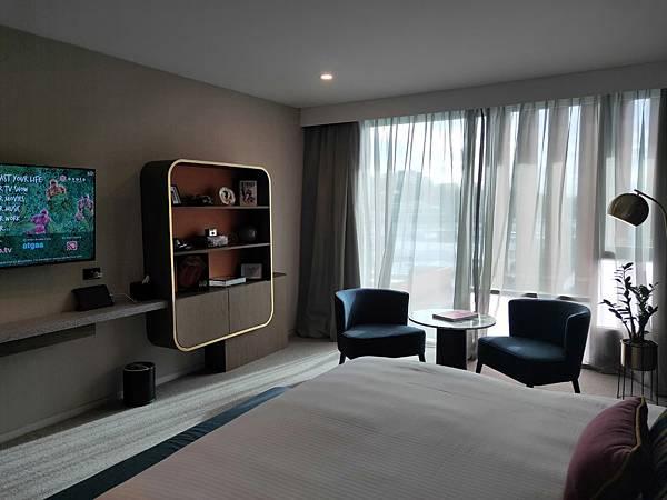 Ovolo Hotel(面泳池房) (1).jpg