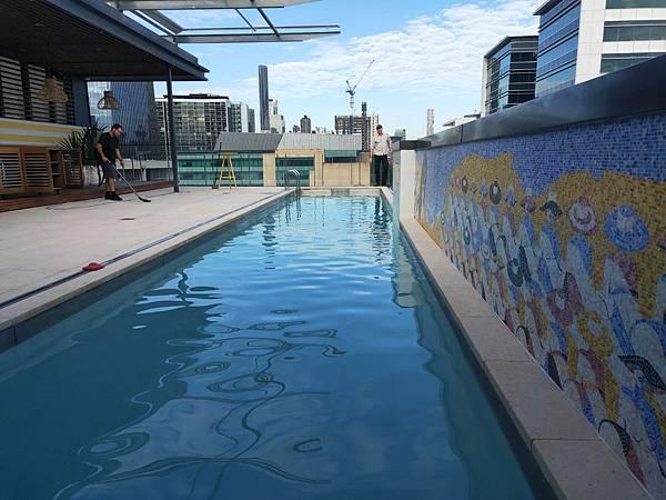 Ovolo Hotel(面泳池房) (2).jpg