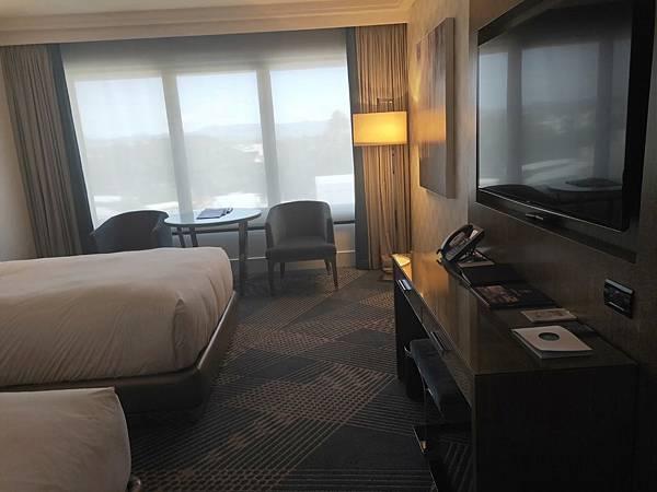 Star Hotel(房間) (1).jpg