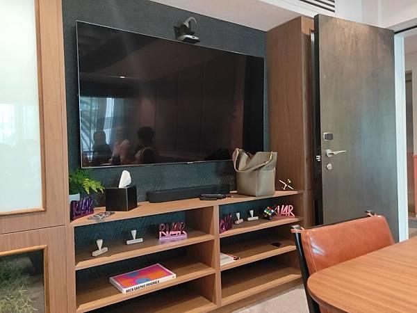 Ovolo Hotel(早餐會議) (2).jpg