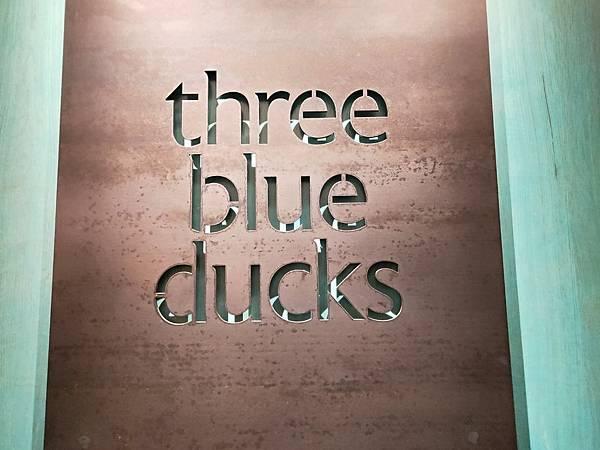 3 Blue Duck(W (1).jpg
