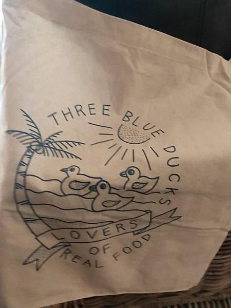 3 Blue duck餐廳(W (7).jpg