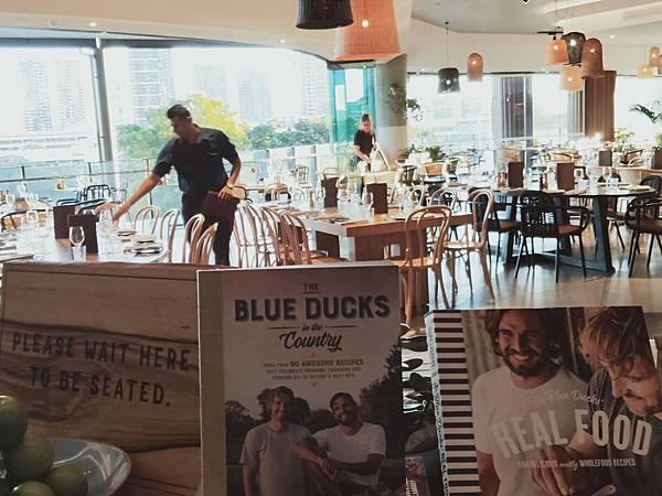 3 Blue duck餐廳(W (2).jpg