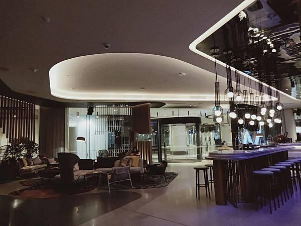 W Hotel(BNE (2).jpg