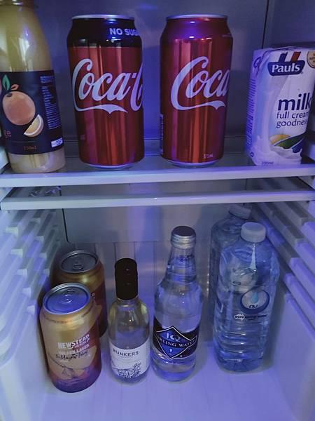 Ovolo,冰箱及零食免費 (7).jpg