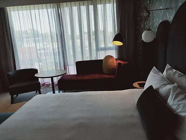 Ovolo Hotel(香港也有 (5).jpg