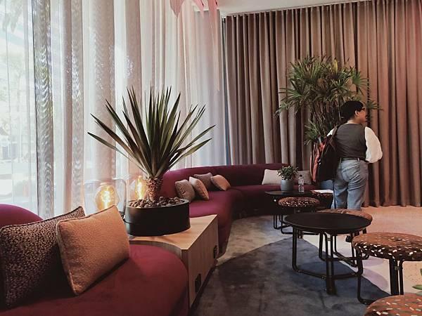 Ovolo Hotel(香港也有 (4).jpg