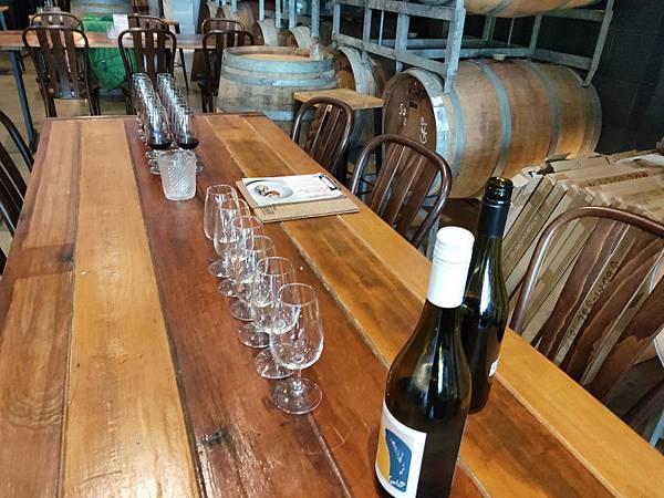 City Winery(品酒) (3).jpg