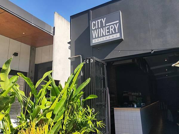 City Winery(外觀).jpg