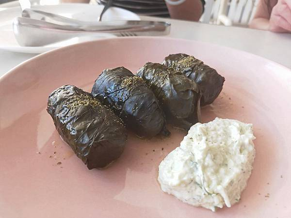 Hellenika希臘餐廳(OOL (2).jpg