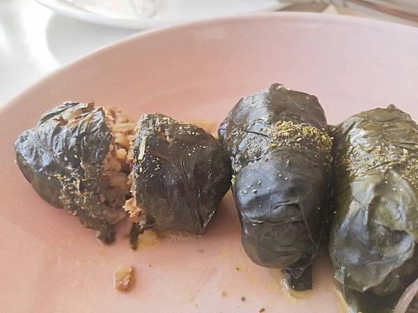 Hellenika希臘餐廳(OOL (3).jpg