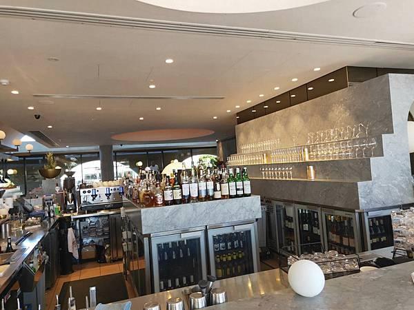 Helinka希臘餐廳(Calile Hotel (3).jpg