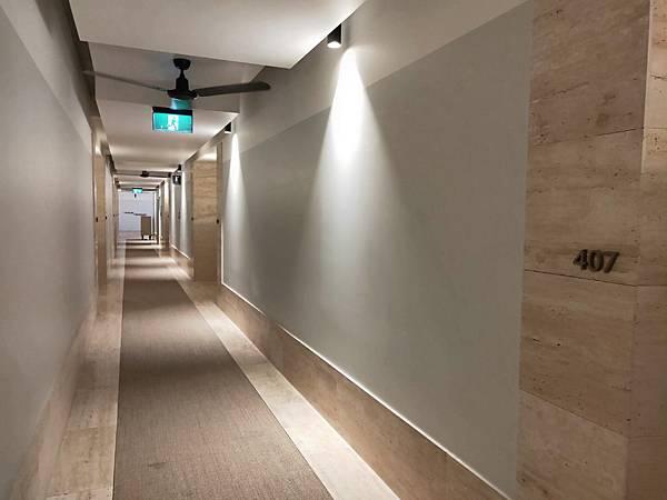 Calile Hotel (6).jpg