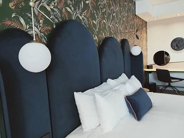 Calile Hotel (1).jpg