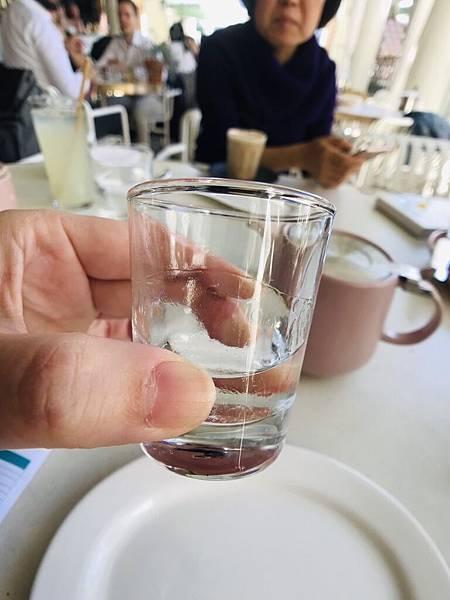 希臘乳香酒