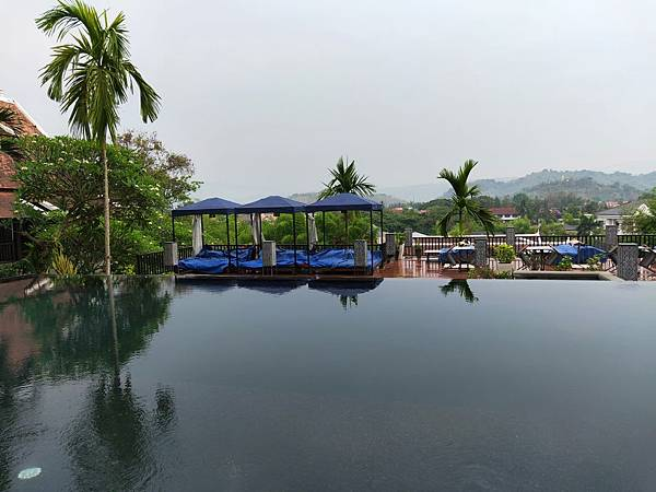 泳池(Kiridala (3)