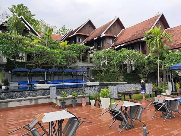 飯店設施(Kiridala (4)