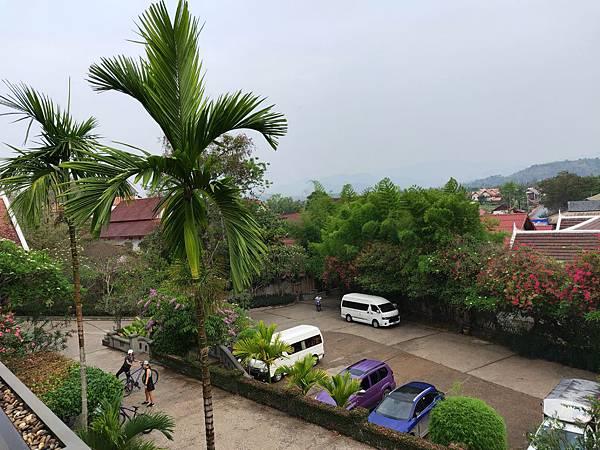 飯店設施(Kiridala (3)