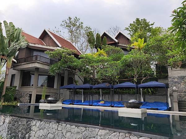 飯店設施(Kiridala (1)