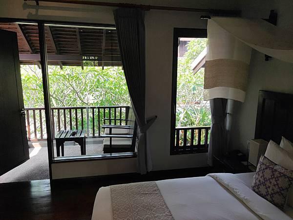 Kiridala飯店 (3)