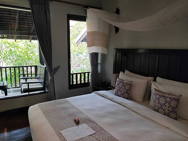 Kiridala飯店 (4)