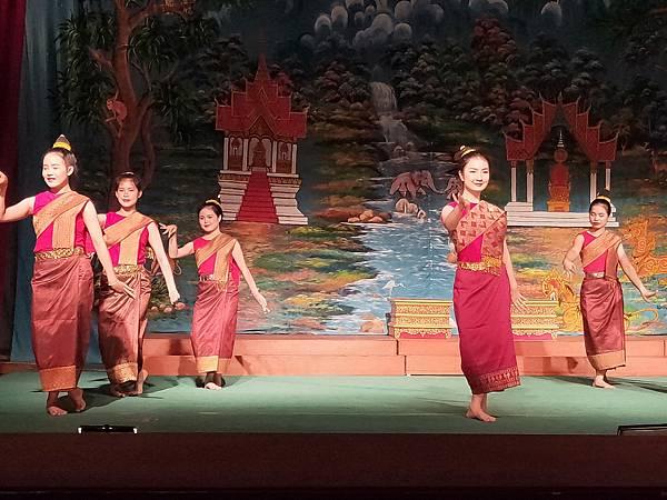 皇家劇場(表演 (8)