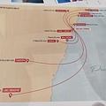sea plane route (2).jpg