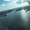 水上飛機(港口.jpg