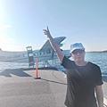 副機長(sea plane (8).jpg