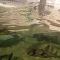 Wildlife Sydney Zoo (3).jpg