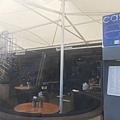 Casa (outside.jpg