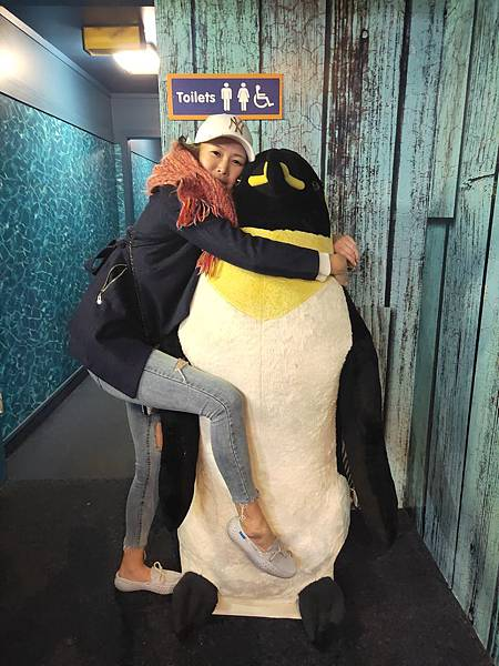 帝王企鵝(Kelly賣店 (1).jpg