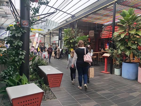 購物商場(午餐 (1).jpg