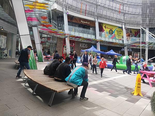 購物商場(午餐 (2).jpg