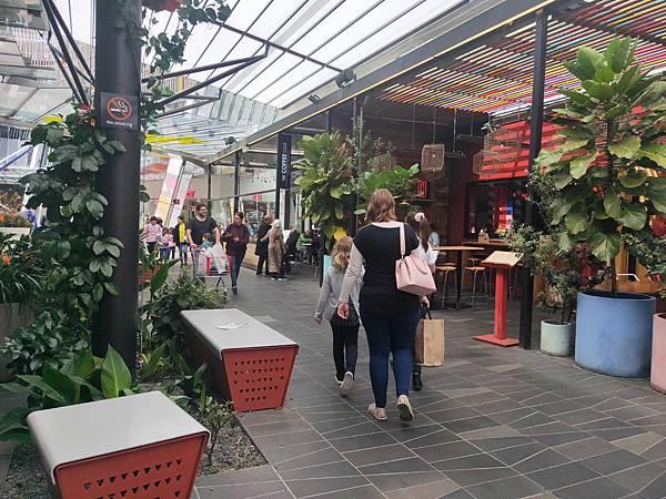 購物商場(午餐 (4).jpg