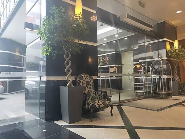 Lobby(city Life.jpg